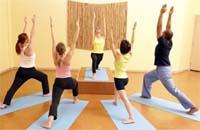 Atividade física: um hábito saudável fundamental